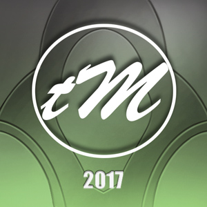 File:Tainted Minds 2017 profileicon.png
