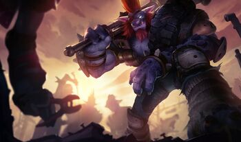 Trundle (3)