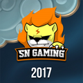 Worlds 2017 Suning Gaming profileicon.png