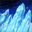 Anivia Cristallisation