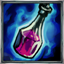 Crystalline Flask.png