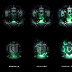 Eternals Concept 10 (by Riot Artist <a href=