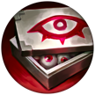Eyeball Collection rune.png
