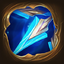 Golden Championship Spears profileicon