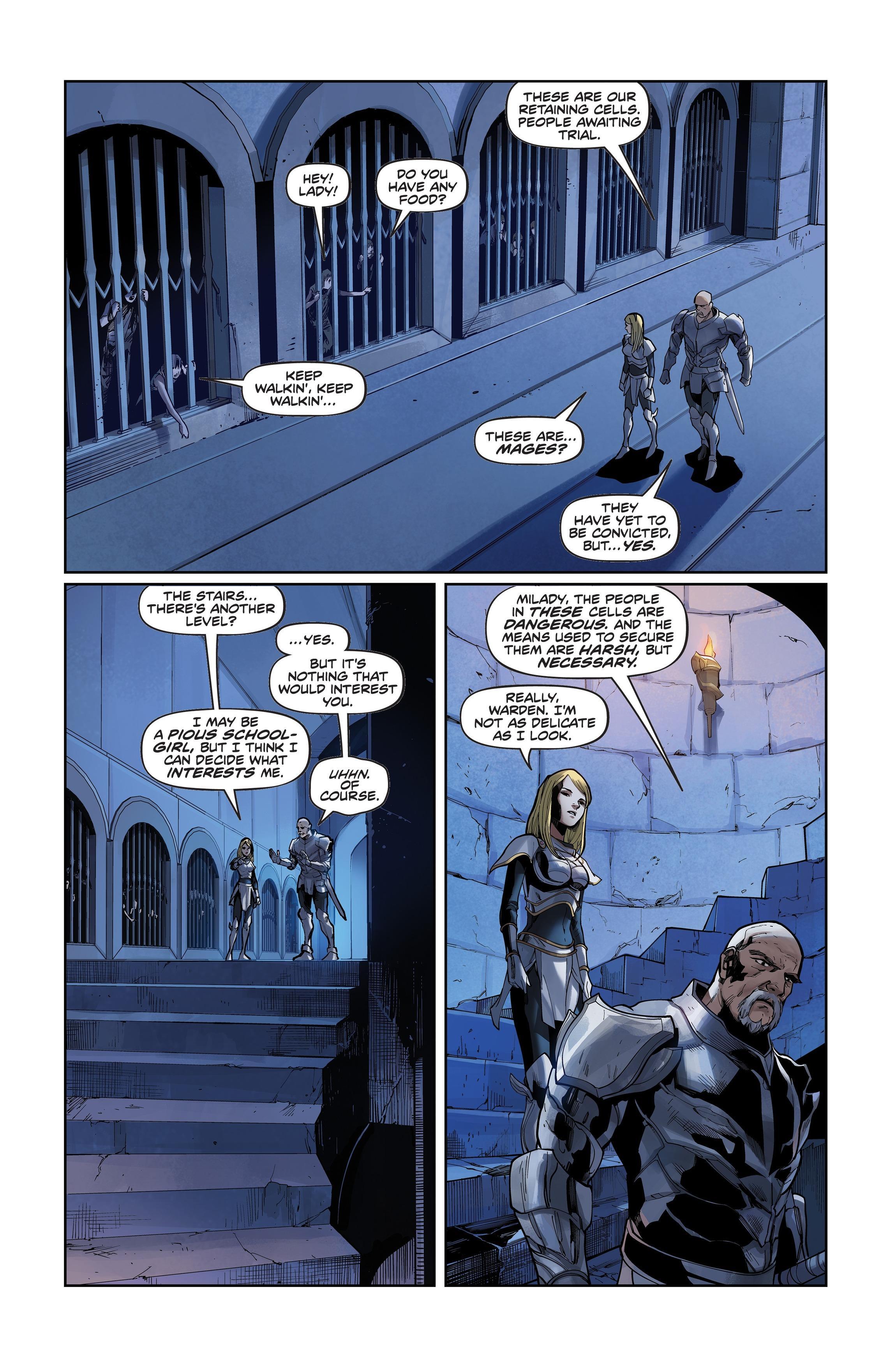 Lux Comic 1 pr17