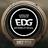 MSI 2018 EDward Gaming