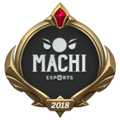 MSI 2018 Machi E-Sports Emote.png