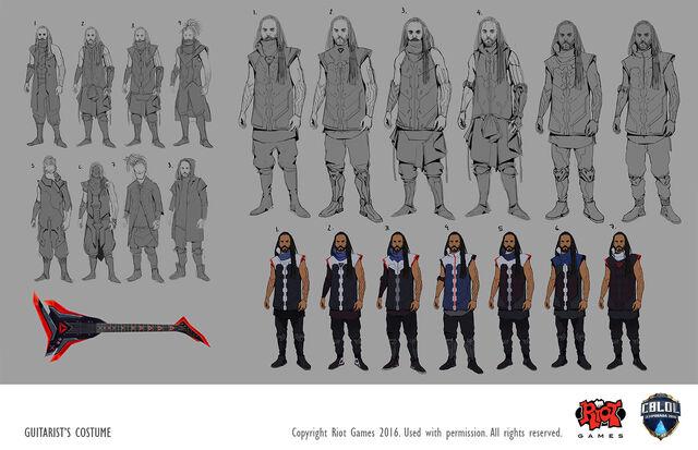 File:PROJECT attire concept 08.jpg