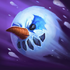 Snowball Fight profileicon