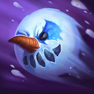 File:Snowball Fight profileicon.png