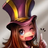 Tencent Caitlyn