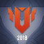 UTM Esports 2018 profileicon