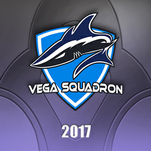 File:Vega Squadron 2017 profileicon.png