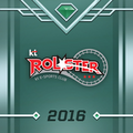 Worlds 2016 kT Rolster (Tier 3) profileicon.png