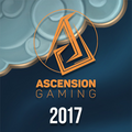 Worlds 2017 Ascension Gaming profileicon.png