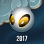Worlds 2017 Team Dignitas profileicon