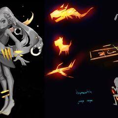 Zoe Concept 36 (by Riot Artist <a href=