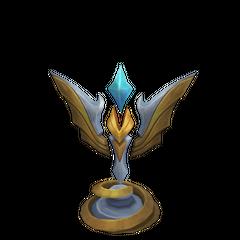 Mistrzostwa 2017 (Złoty)