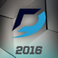 Dash9 Gaming 2016 profileicon