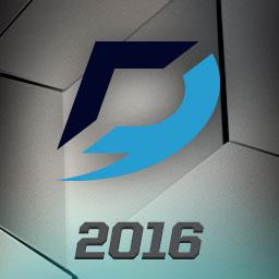 File:Dash9 Gaming 2016 profileicon.png