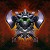 Grand Master Beta Tester profileicon