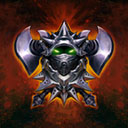 File:Grand Master Beta Tester profileicon.png