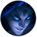 Kayn OriginalCircle Shadow Assassin