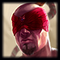 Lee Sin OriginalSquare