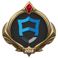 MSI 2018 Team AURORA Emote.png