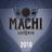 Machi E-Sports 2018