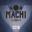 Machi E-Sports 2018 profileicon