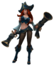 Miss Fortune Render.png