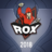 RoX 2018