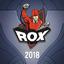 RoX 2018 profileicon