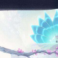 Promocional de Flor Espiritual 2020 8