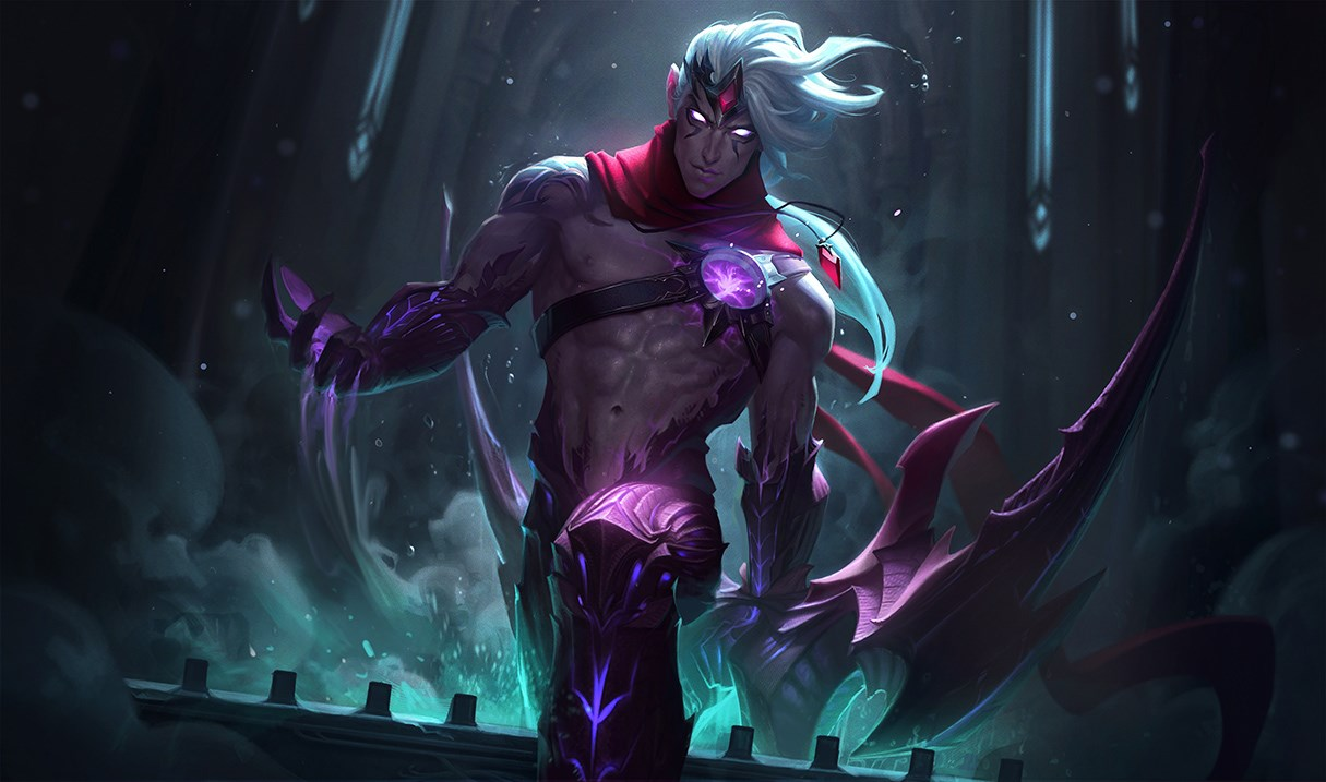 varus_league_of_legends