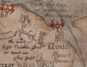 Vindor map 01