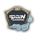 Worlds 2017 paiN Gaming Emote.png