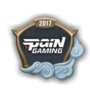 Worlds 2017 paiN Gaming Emote