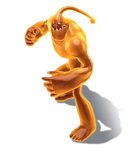 File:Zac Original (Orange).png
