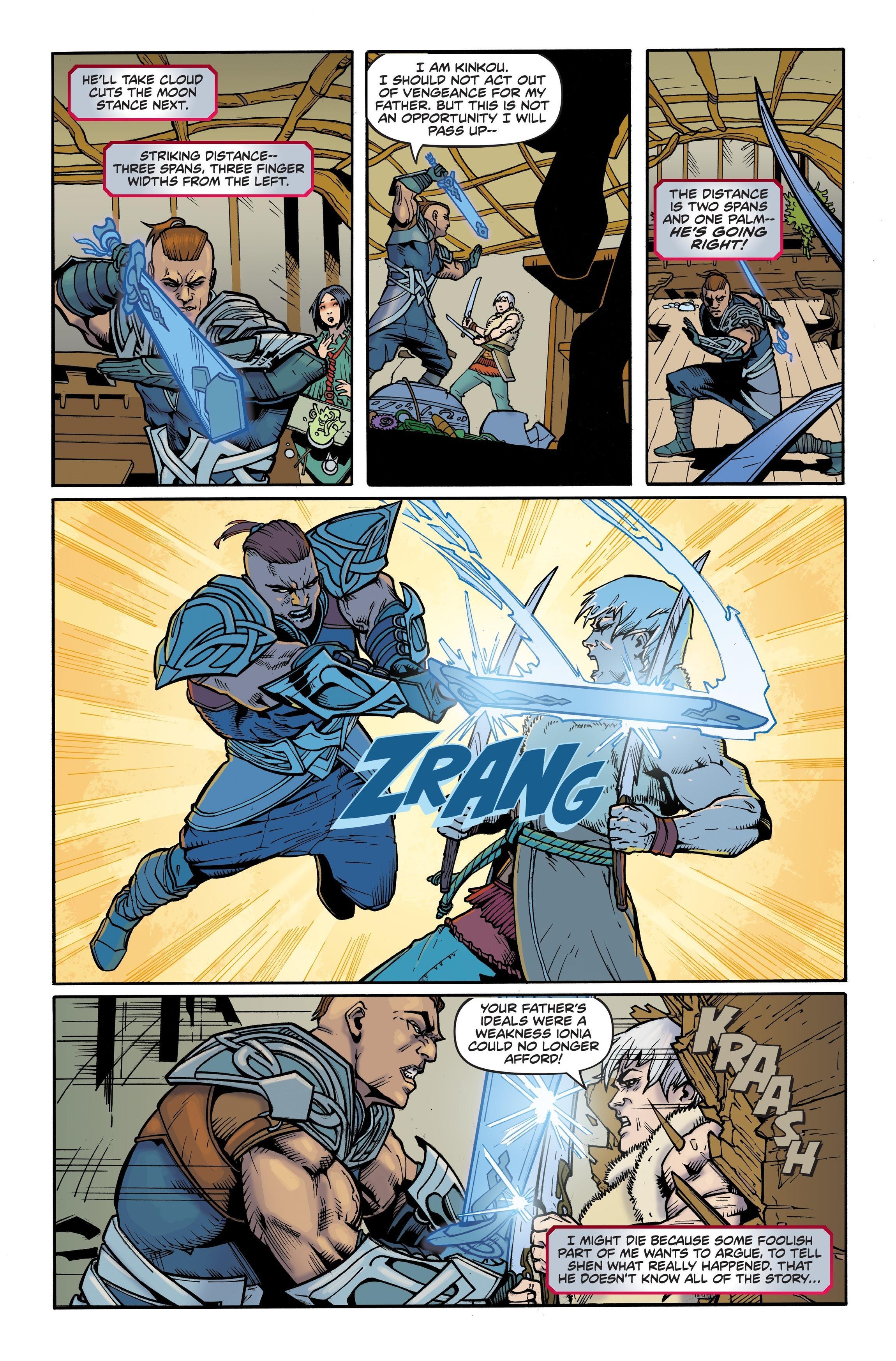 Zed Comic 3 pr05