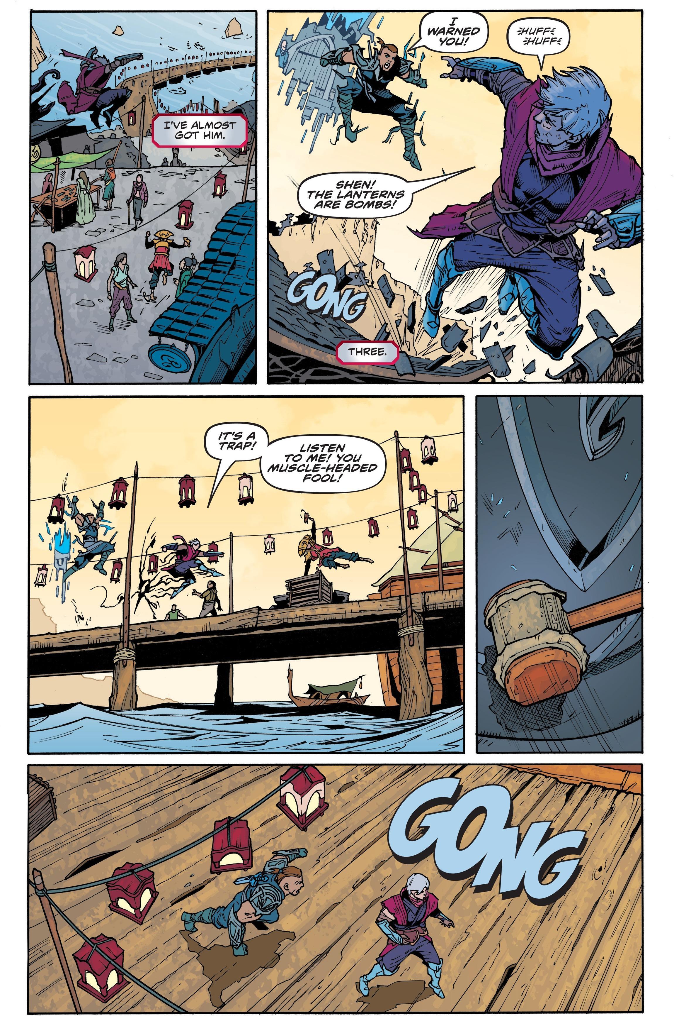 Zed Comic 4 pr06
