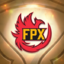 2019 Worlds Winners profileicon