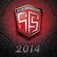 Beschwörersymbol634 Saigon Fantastic Five