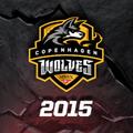 Copenhagen Wolves 2015 profileicon.png
