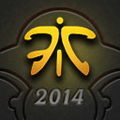 Fnatic 2014 profileicon.png