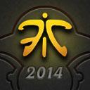 File:Fnatic 2014 profileicon.png