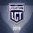 Legatum 2018 (Alt)