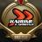 MSI 2018 KaBuM! e-Sports (Alt)