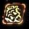 Odyssey Augment Jinx Barrage